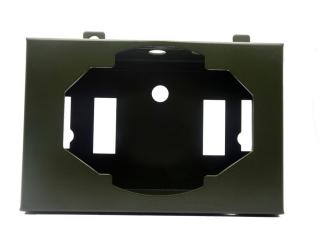 Oceľový box ScoutGuard MG983G-30mHD