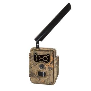 Fotopasca širokouhlá WILDGUARDER WATCHER01-4G LTE