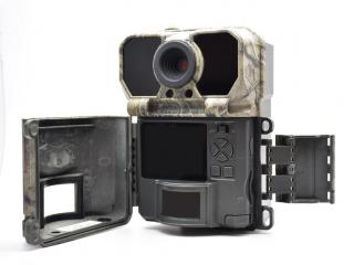 Fotopasca FOXcam 3G, 16GB SD karta + 8ks batérií ZDARMA