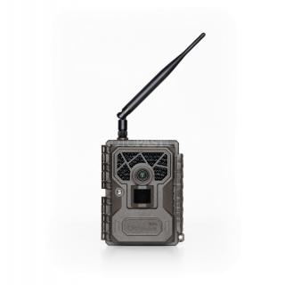 Fotopasca WIFI UOVision Home Guard W1 + 16GB SD karta, sada batérií a digitálny merač batérií ZDARMA
