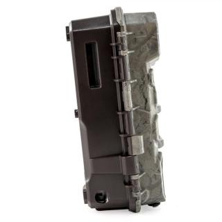 Fotopasca KEEPGUARD KG795NV, 32GB SD karta, 8 ks batérií ZDARMA!