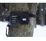 Fotopasca FORESTCAM Tiny + 8GB SD karta, 4ks batérií ZDARMA!