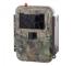 Fotopasca UOVision UM 595 3G + 32GB SD karta, batérie ZDARMA!