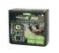 Fotopasca PREDATOR XW Camo + 16GB WiFi SD karta, batérie ZDARMA!