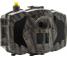 Fotopasca ScoutGuard MG984G-36M + 32GB SD karta, 8ks líthiových batérií, AKU 6V/7Ah vrátane napájacieho kábla ZDARMA!