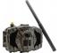 Fotopasca ScoutGuard MG984G-30M + 32GB SD karta, 8ks batérií ZDARMA!