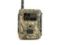 Fotopasca SPROMISE S358 12Mpx 940nm MMS/GPRS + 32GB SD karta a 12 batérií ZADARMO