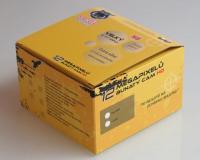 Fotopasca BUNATY Full HD GSM 4G + 32GB SD karta, 8ks batérií ZDARMA!