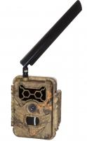 Fotopasca WILDGUARDER WATCHER01-4G LTE