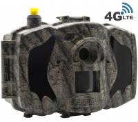 Fotopasca ScoutGuard MG984G-36M