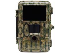 Fotopast ScoutGuard SG560K-12mHD + 8GB karta, 8 baterií a doprava ZDARMA!