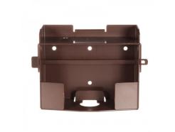Ochranná kovová skříňka pro UV/UM 535 - originál