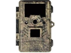 Fotopasca KeepGuard KG-690NV + 8GB SD karta, 8 baterií ZDARMA!