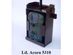 Kovová skříňka pro fotopast Ltl.Acorn 5310