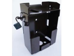 Skříňka pro UV/UM 595 (2G a 3G)
