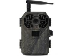 Fotopasca BUNATY Full HD GSM 4G + 32GB SD karta, 8ks batérií, ochranný kovový box ZDARMA!