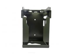 Oceľový box pre FORESTCAM Tiny