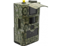 Fotopasca ScoutGuard MG883G-14mHD + 16GB SD karta, 8ks batérií ZDARMA!