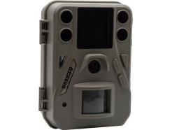 Fotopasca FOXcam RANGER + 8GB SD karta, 8ks batérií ZDARMA!