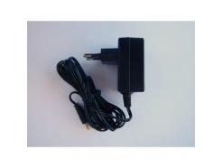 Sieťový adaptér 220 / 6V DC 2000mA pre SG880MK-14mHD