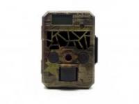 Najmenšia fotopasca na svete Forestcam Tiny