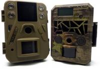 Nová fotopasca FORESTCAM Tiny versus SG520 PRO