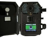 Recenzia fotopasce BUNATY FULL HD