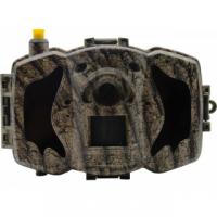Rapídne zníženie ceny fotopasce MG984G-30m