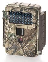 UOVision YAGER S1 - nová fotopasca s extra rýchlou spúšťou!