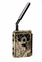 Fotopasca UOVision GLORY LTE - revolúcia vo svete fotopascí!