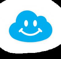 NÁVOD: Ako nastaviť Molnus cloud pre vašu fotopascu.
