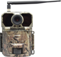 Máme pre vás dve nové fotopasce od značky FOXcam.