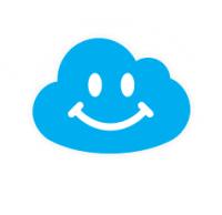 Niektorí výrobcovia fotopastí najnovšie ponúkajú cloud. Aké sú jeho výhody?