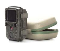 Novinka - Miniatúrna, širokouhlá full HD fotopasca Predator Micro