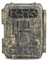 Fotopasca OXE Panther 4G ocenená ako najlepšia fotopasca na trhu!